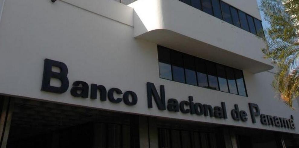 Banco Nacional de Panamá lanza el sistema banca móvil