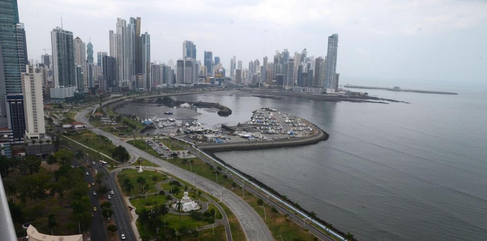 Sitios turísticos que puedes visitar en Panamá