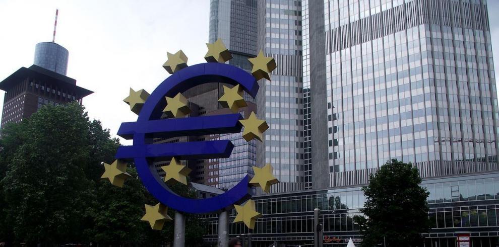 Empresarios británicos quieren quedarse en la UE
