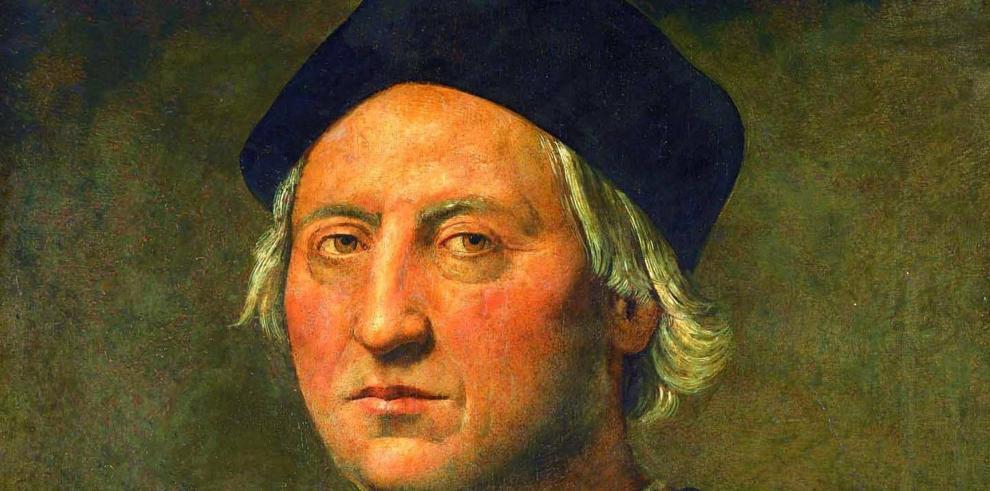 Cuestionan que la nao hallada sea la Sta. María de Cristóbal Colón