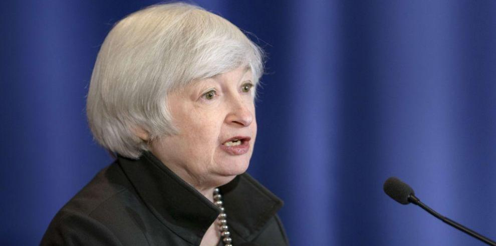 La Fed 'versus' la globalización