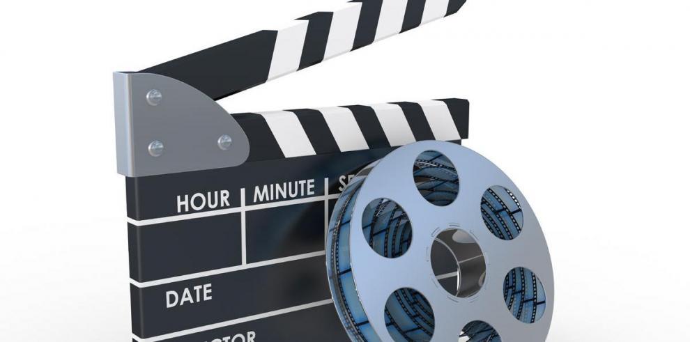 Muestra de cine español en Los Ángeles