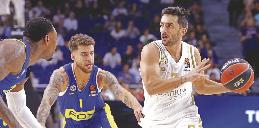 Campazzo_con_un_quinquenio_mas_en_el_Real_Madrid-0