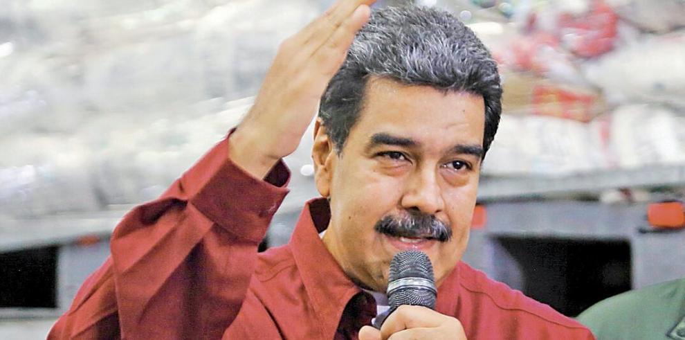 Farah__Los_socios_del_regimen_de_Maduro_son_las_FARC_y_el_ELN-1
