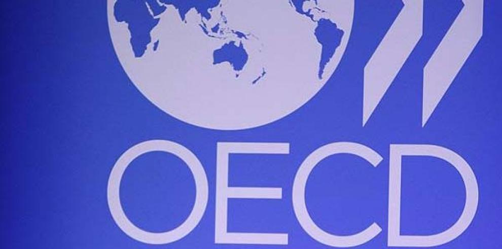 Panamá estará en conferencia sobre tratados de doble tributación de la OCDE