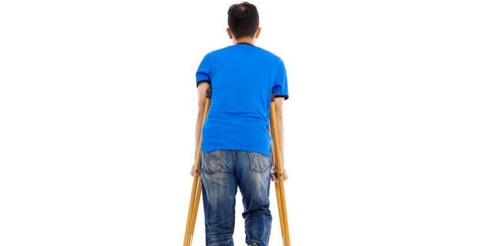 Esperanza en tratamiento de la esclerosis múltiple