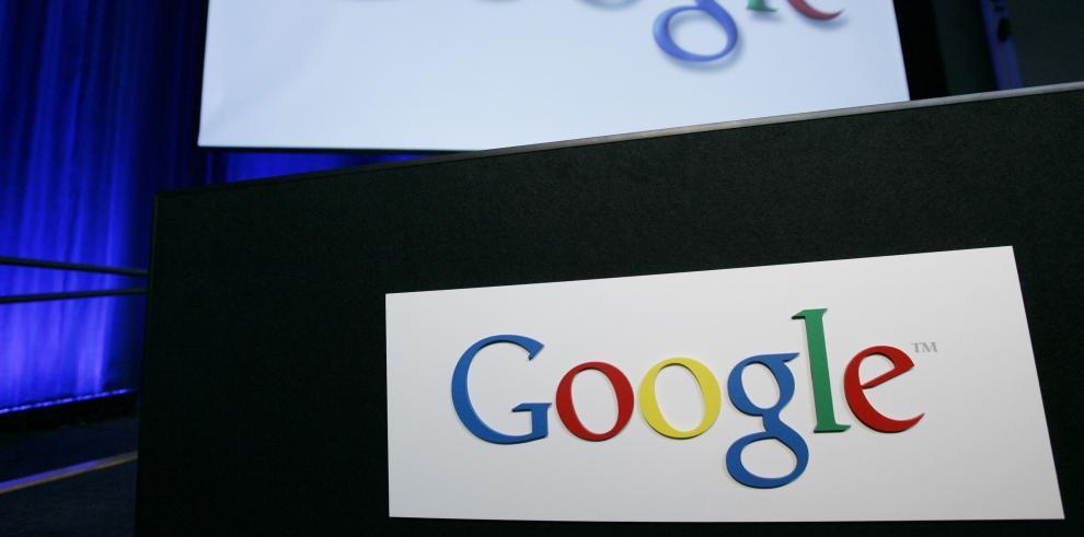 Google compra aplicación que traduce textos impresos con la mirada