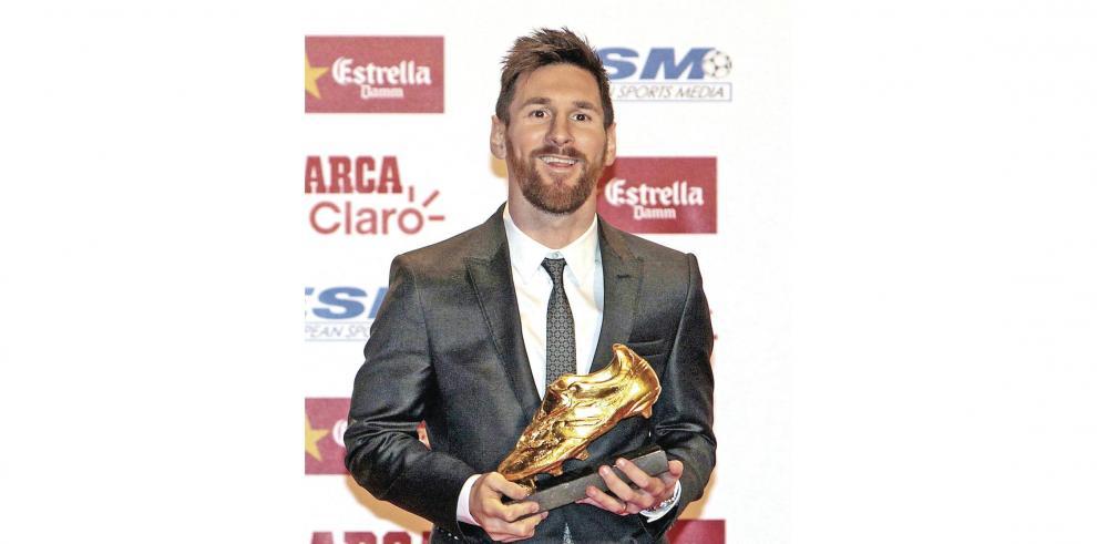 Sexta_bota_de_oro_para_la_vitrina_de_Messi-0