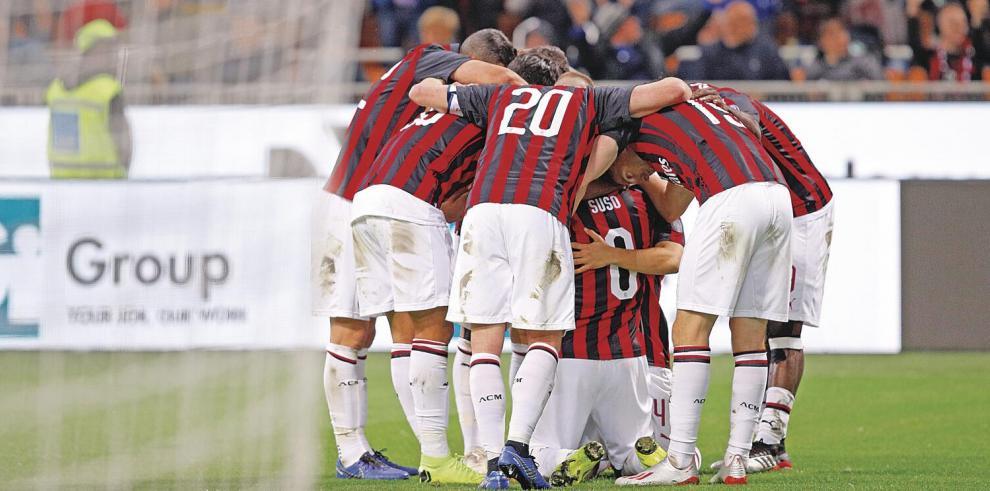 El_Milan_lo_intenta_de_nuevo-0