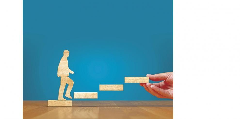 ¡El divorcio del siglo! Éxito y mediocridad