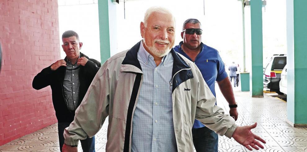 ONU_insta_a_Panama_a_indemnizar_a_Martinelli-0