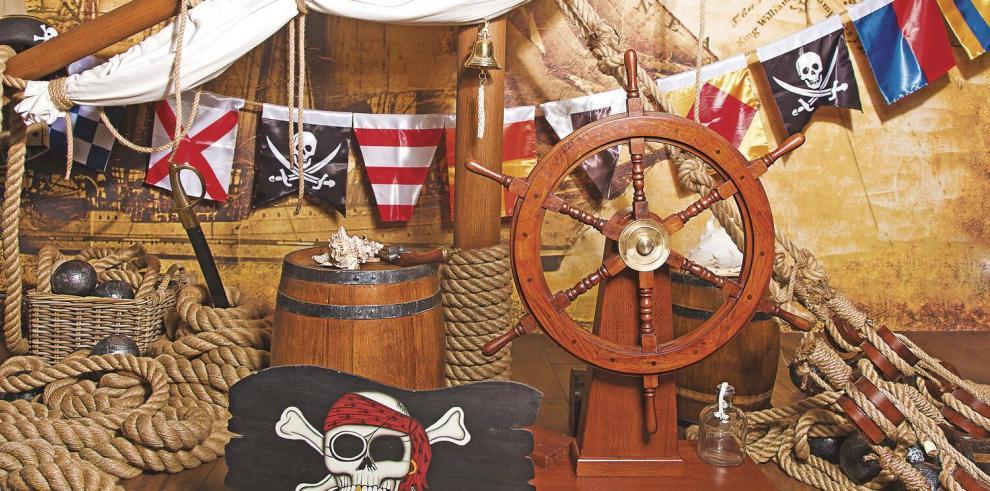 Pirata-0
