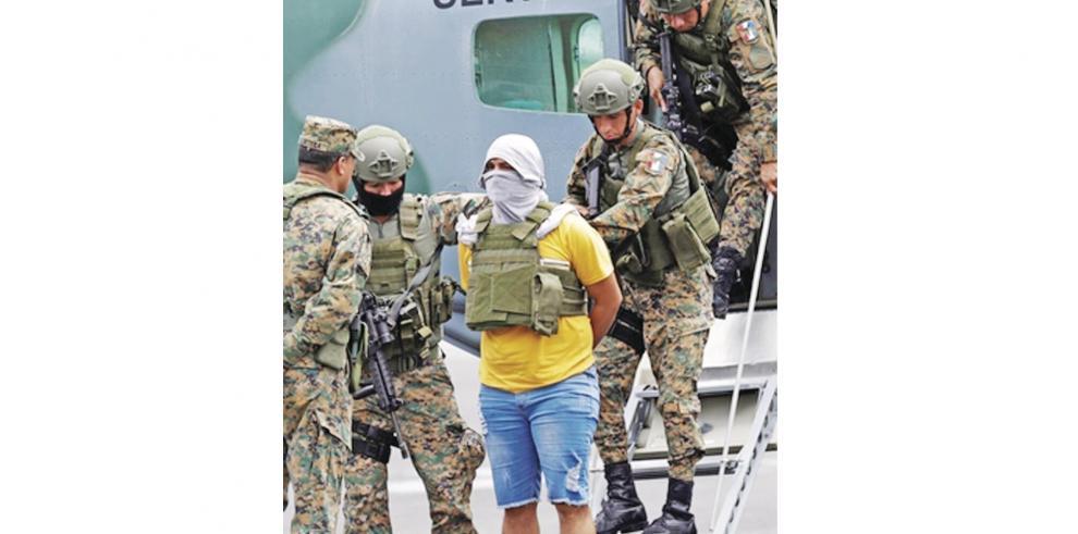 Extraditan_a_E.E.U.U._a_Molina_Zapata_presunto_narcotraficante-0