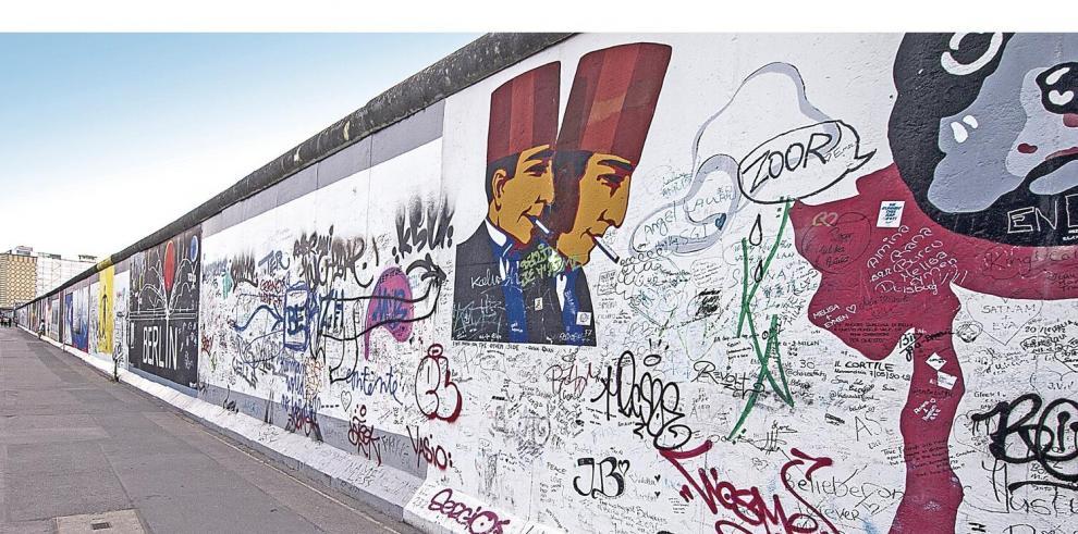 La_caida_del_muro_de_Berlin_una_inflexion_en_la_historia_alemana-0