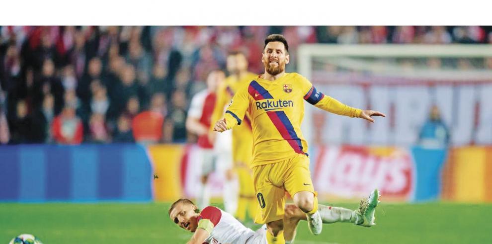 Barcelona_sufre_para_ganar_y_lidera_el_grupo_de_la_muerte-0