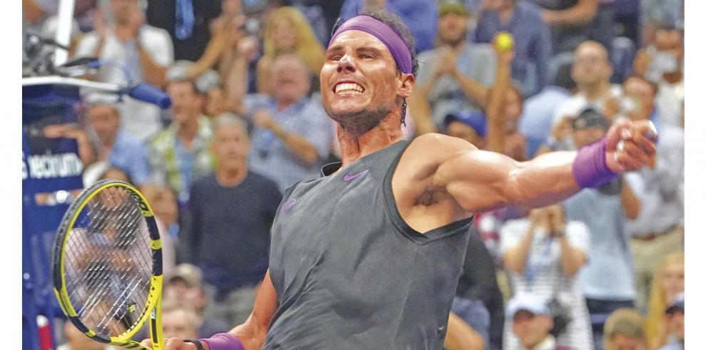 Rafael_Nadal_inicia_camino_al_titulo_en_Paris-0