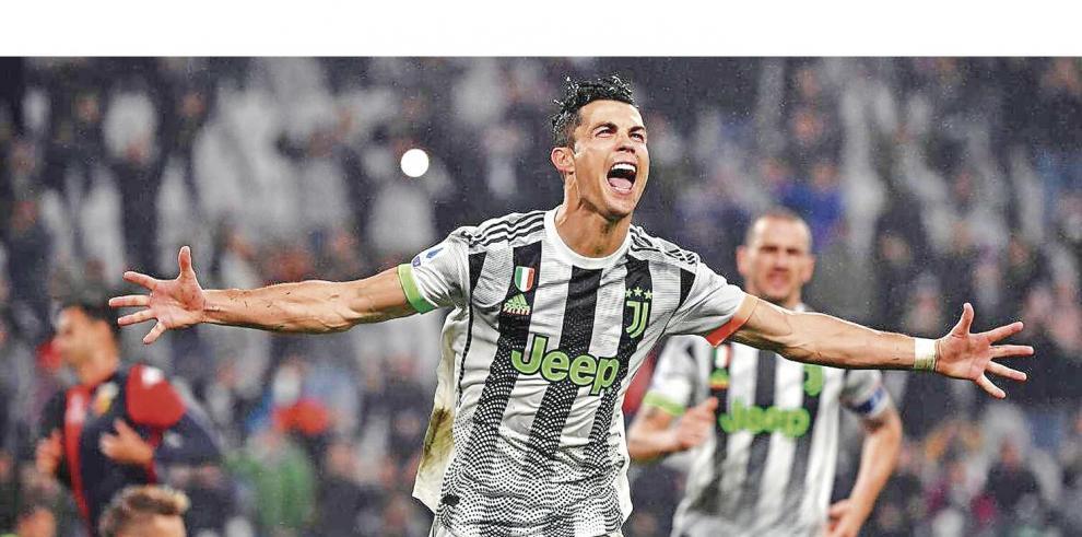 Liderato_in_extremis_para_la_Juventus_de_Turin_con_penal_de_Cristiano-0