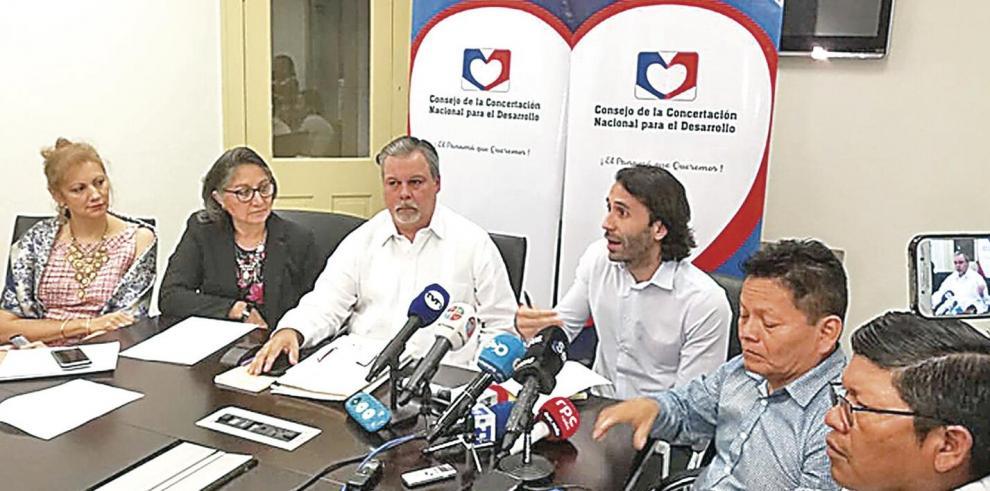 Concertacion_pide_eliminar_articulos_polemicos_de_las_reformas_constitucionales-0