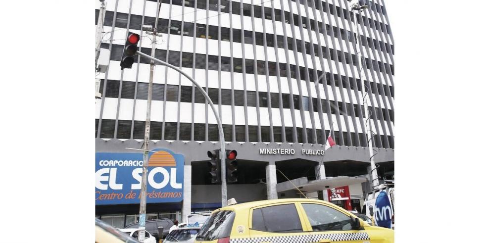 MP_pide_juicio_para_13_personas_por_caso_de_fincas_sacapresos-0