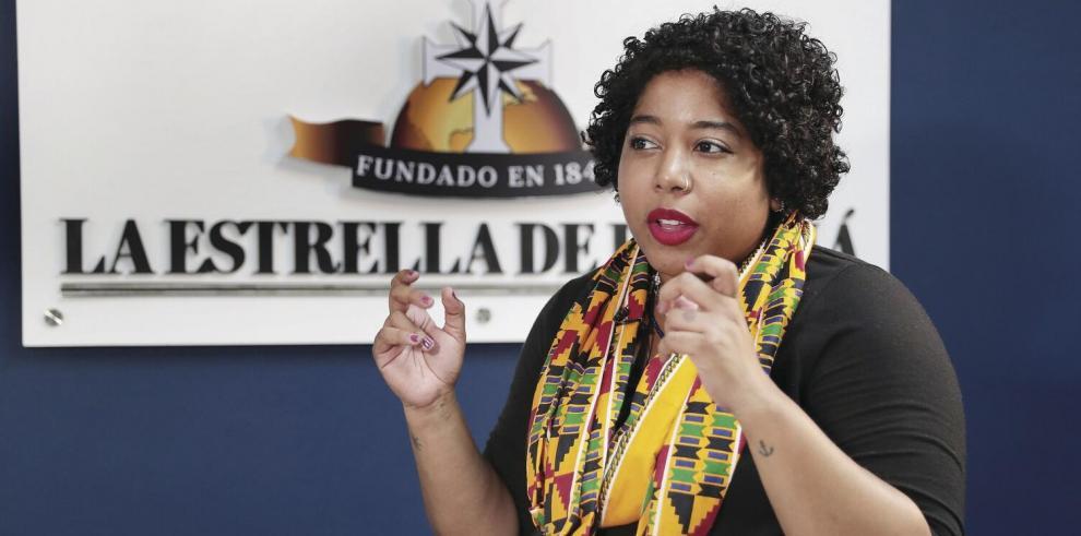 Stephanie_Murillo_La_Panama_afro_es_invisible_por_nuestros_gobernantes-0