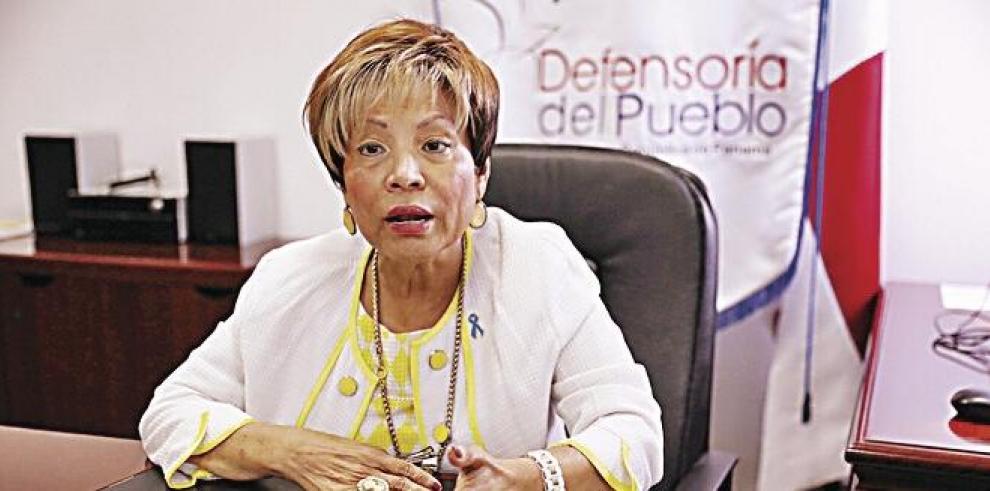 Asamblea_inicia_entrevistas_para_defensor_del_Pueblo-0