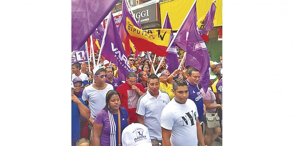Veda_electoral_en_el_panamenismo_por_elecciones_internas-0