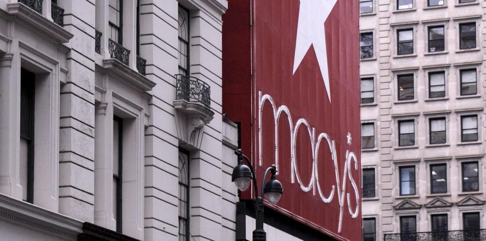 Desde 2016, la cadena Macy's ha cerrado cerca de 100 establecimientos y, en este nuevo plan de cierres, se verán afectados locales de diversos estados como Florida, California o Georgia