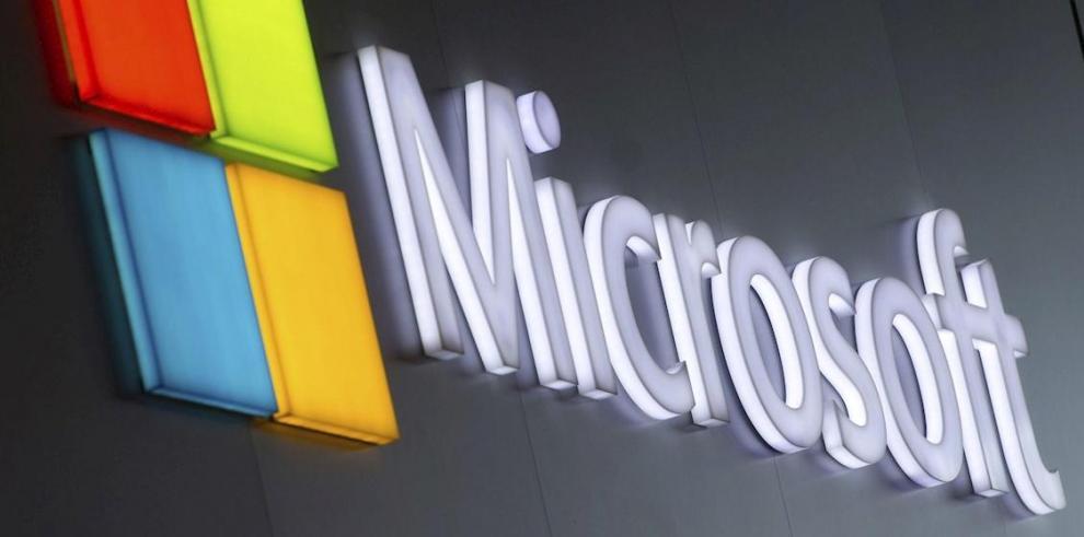 Según los datos más recientes de diciembre de 2019, más de la mitad de los ordenadores de sobremesa o portátiles en el mundo tienen instalado Windows 10, la última versión del sistema operativo.