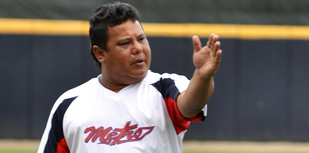 José Murillo III