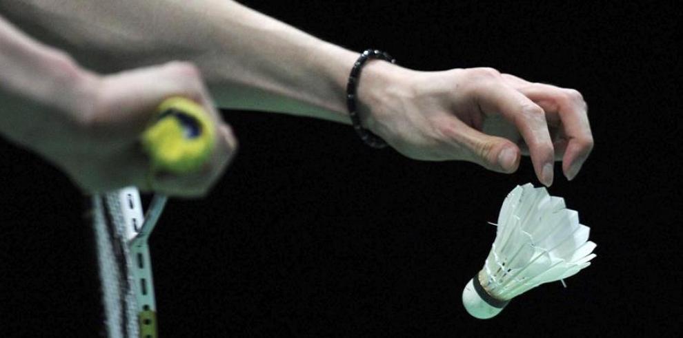 El deporte nacional por excelencia de los chinos se suma a la lista de afectados por esta epidemia.