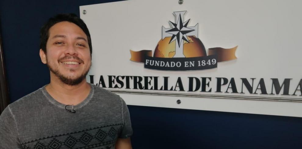 David Iglesias