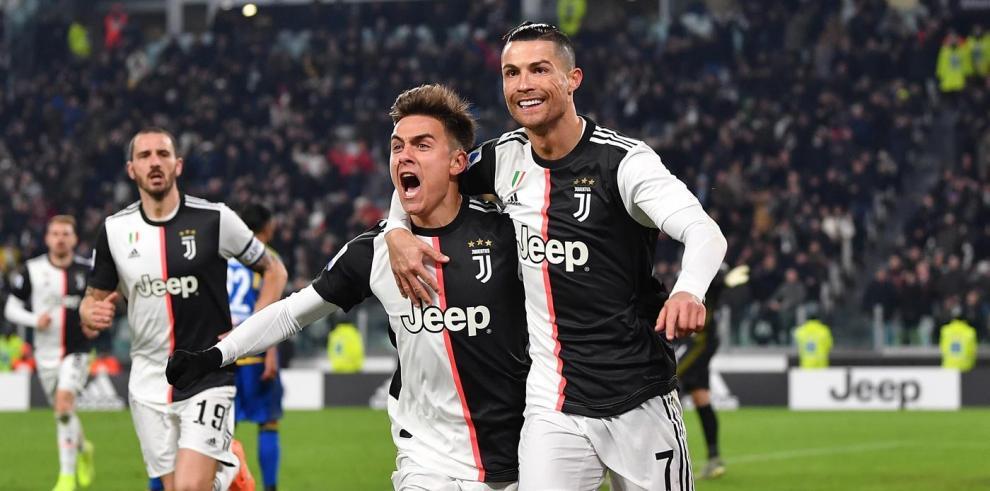13_775385519VP013_Juventus_v_P_RID