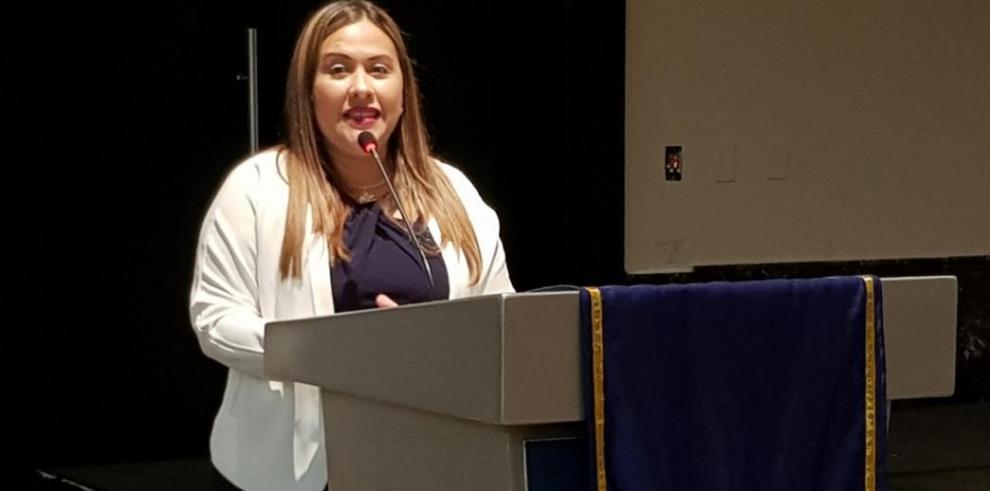 LaAsamblea General de la Asociación Internacional de Agentes Profesionalesde Aduanas se llevó a cabo en República Dominicana