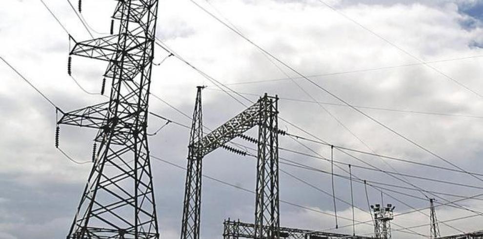 ENSA suspenderá accione de retiro y finalización de suministro hasta superar periodo de Emergencia Nacional