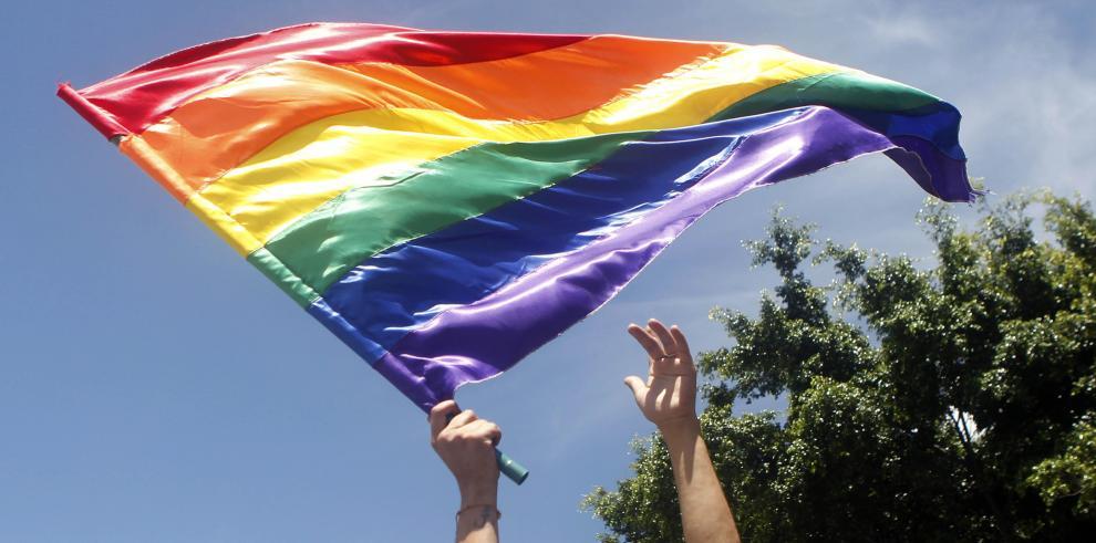 En el mundo, 37 países todavía desconocen el matrimonio homosexual