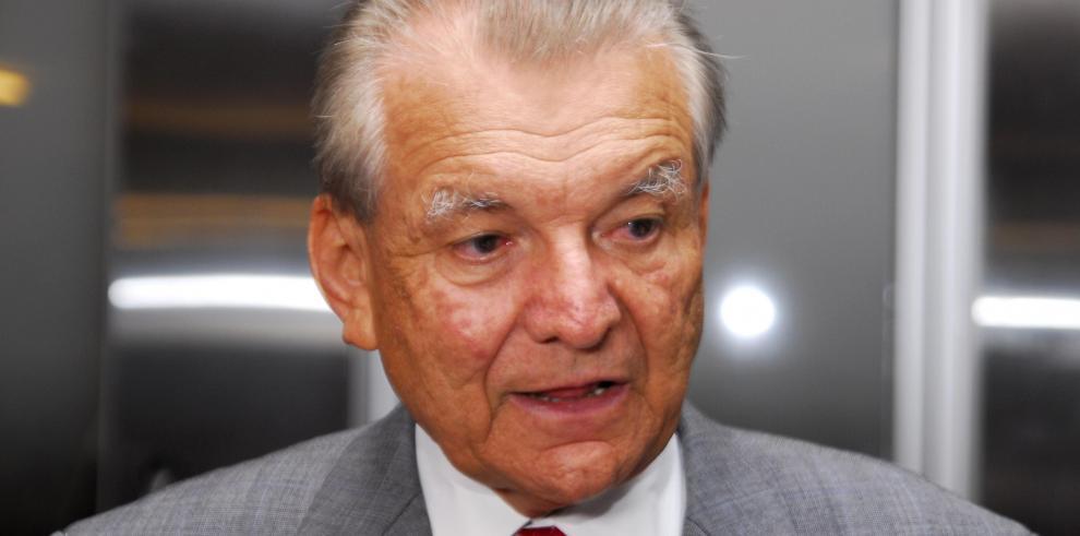 Hernan Delga