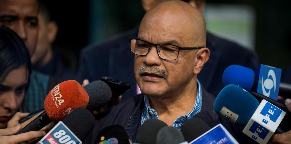 Casos de tortura en Venezuela