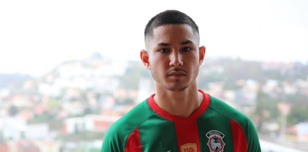 Faiq Bolkiah