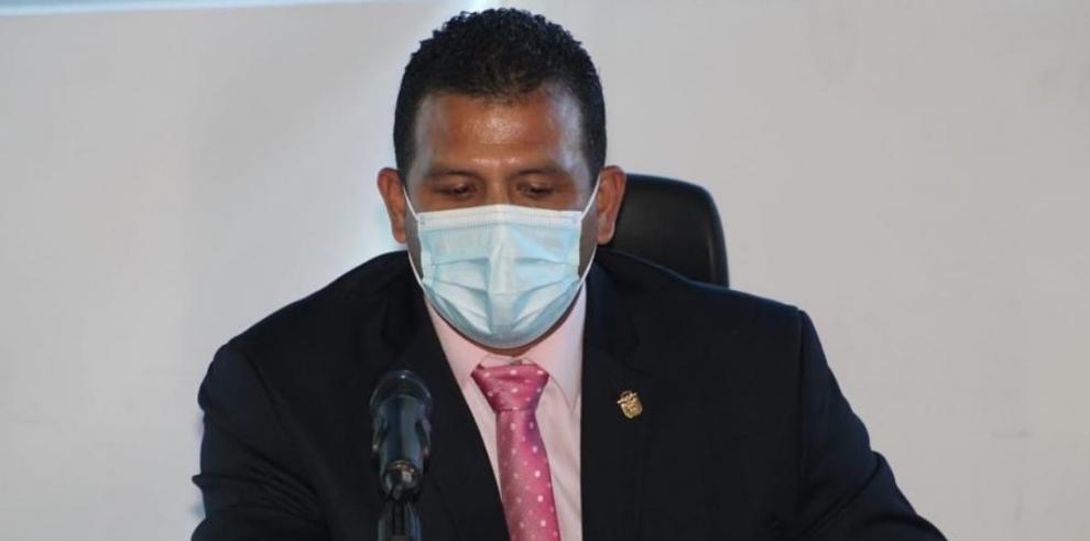 Rolando Rodríguez