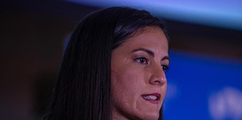 Rosa María Paya
