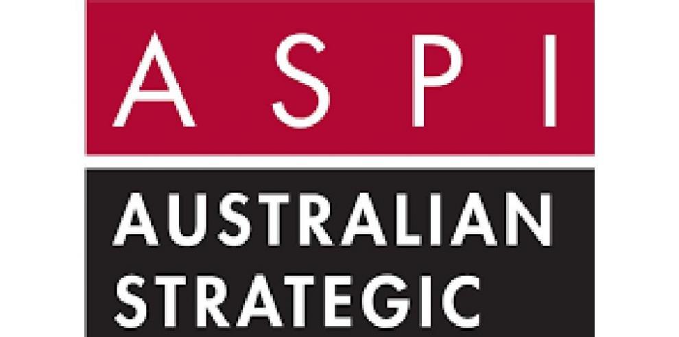 Instituto de Política Estratégica de Australia