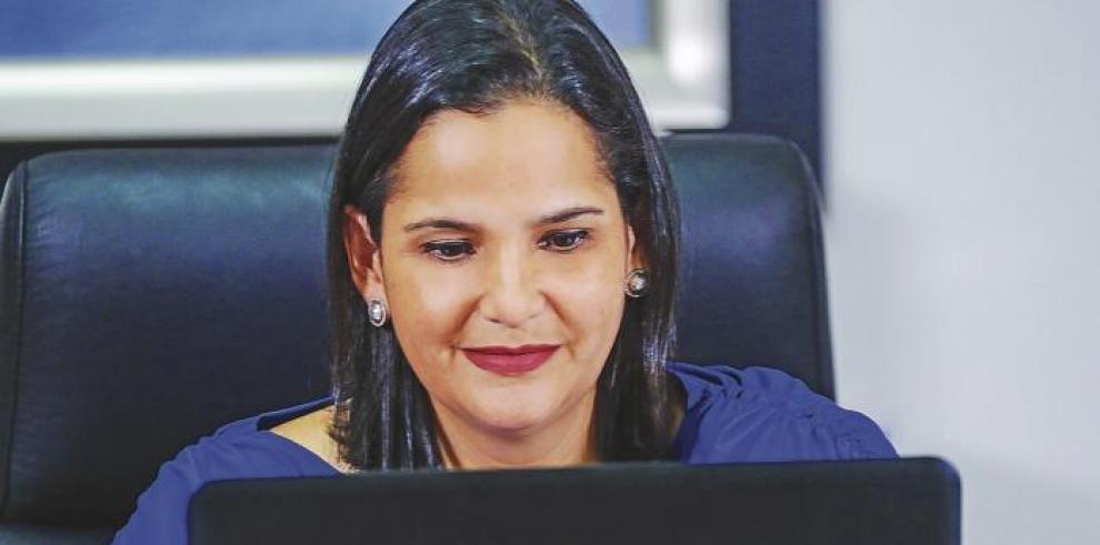 María Inés Castillo