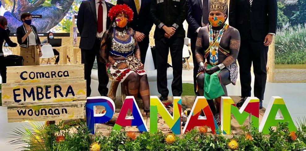 Turismo de Panamá y TUI España firman un acuerdo