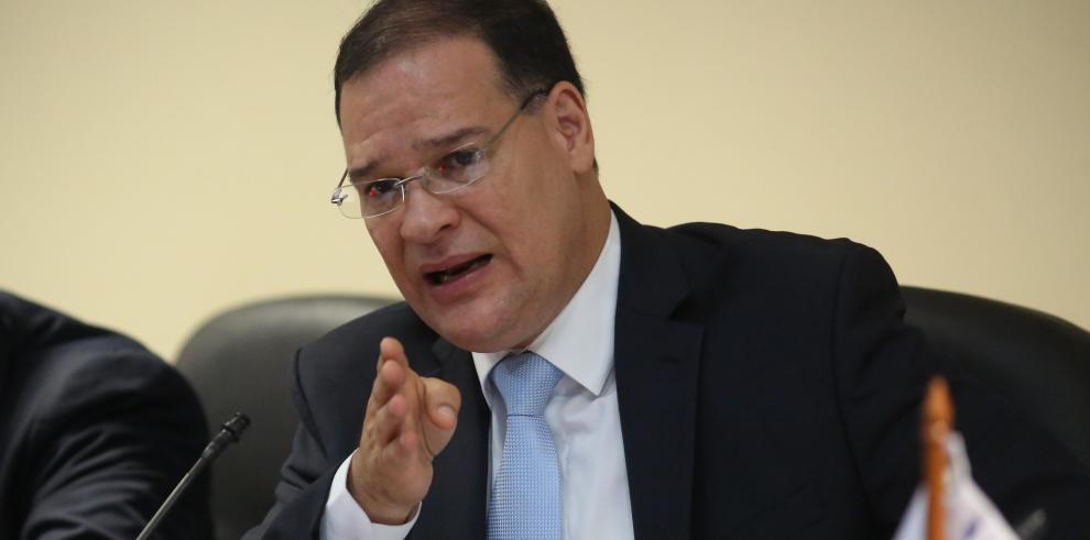 Pedro Miguel González