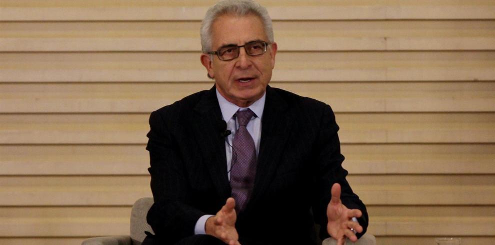 Recuperación de economías en Latinoamérica empezará en 2022, dicen expertos