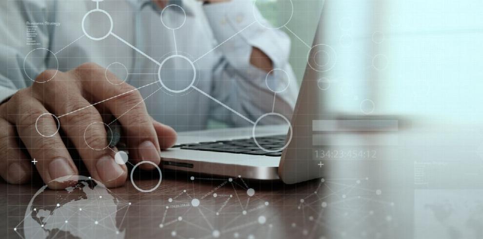 El desarrollo del Internet y las nuevas tecnologías