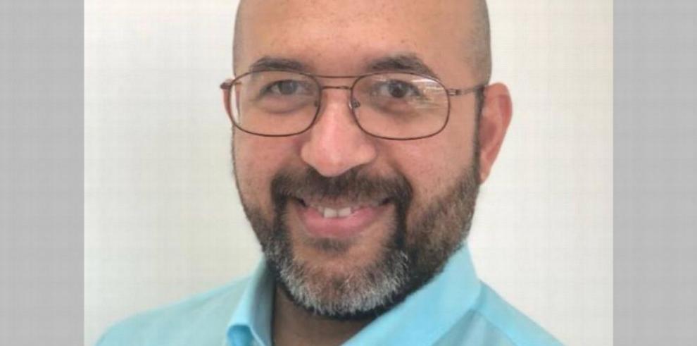 Crece el clamor popular que pide la renuncia de Roselló en Puerto Rico