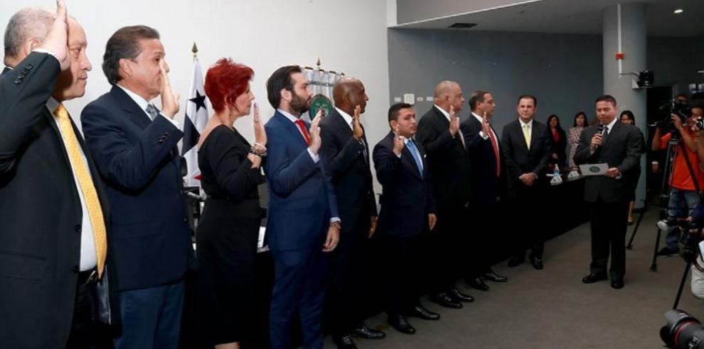 Contratos con Minera Panamá y Panama Ports podrían ir a revisión