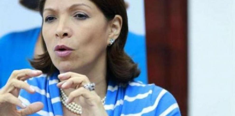 Ana Matilde Gómez inaugurará este viernes su centro de campaña