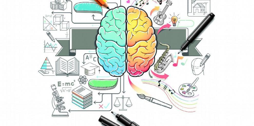 Sistema educativo: problema que reinicia con cada año escolar